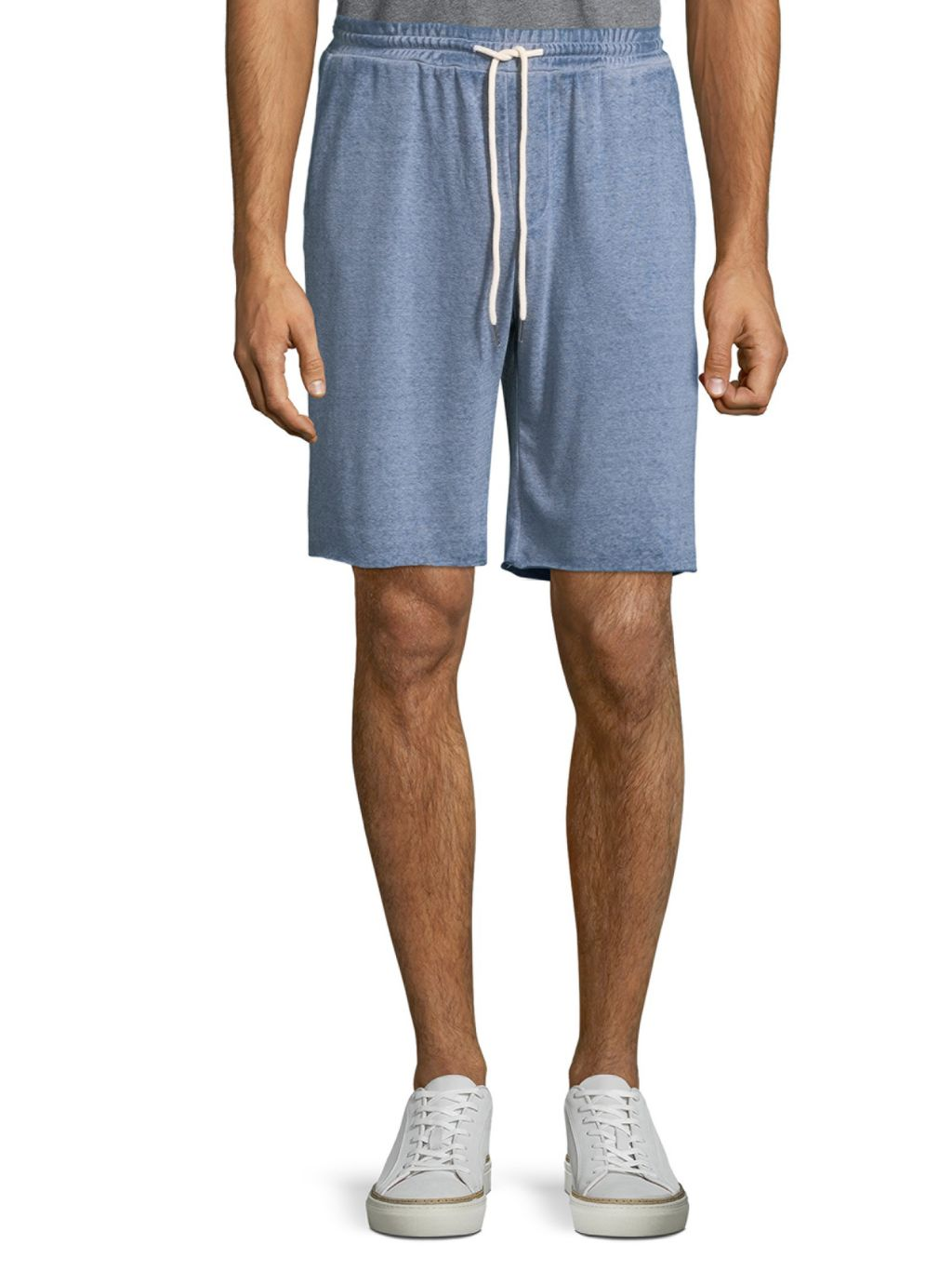 Threads 4 Thought Burnout Shorts