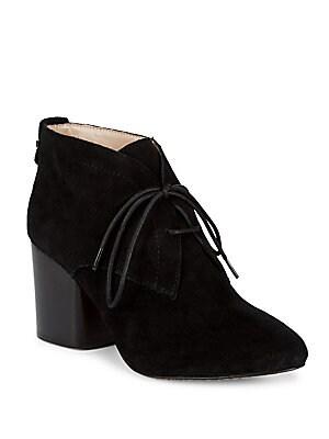 Dinah Boots