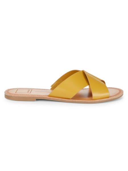 Pascal Knotted Slides by Dolce Vita