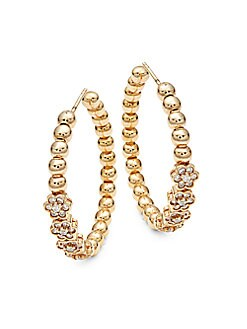 032a28743 Jewelry, Accessories, Watches & More | Saksoff5th.com
