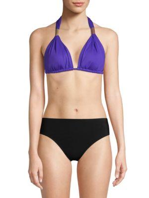 Lazul Maia Bikini Top