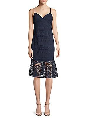 Darby Dress