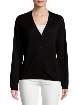 Max Mara  Silk and Cashmere Sweater