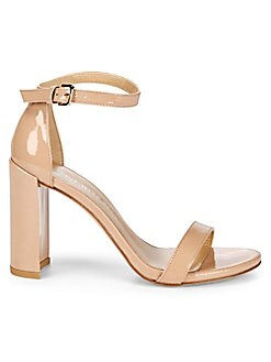 Womens Heels Buy Limited Edition 60990754 Rebecca Minkoff Ivy Suede Peep Toe Burnt Sienna