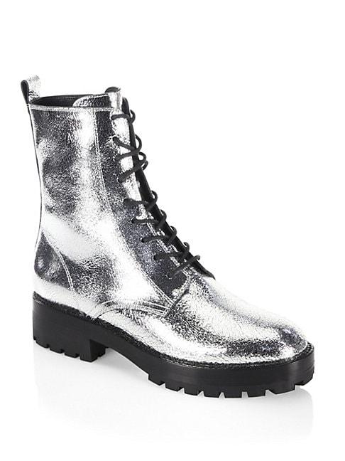 Gita Boots