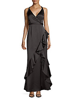 e2728254e5f2 Gown Dresses | Saks OFF 5TH