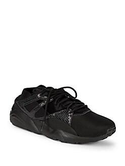 a0f0512dd44a4 Shop Men s Shoes   Saks OFF 5TH