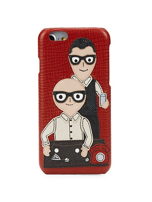Family iPhone 6 Case