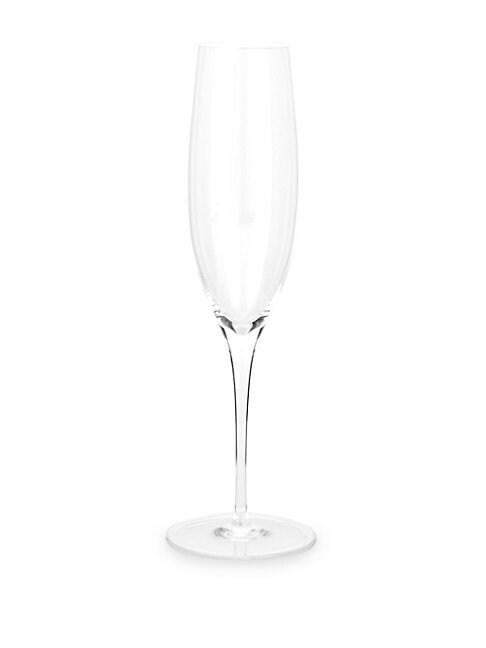 Gusto Champagne Glass