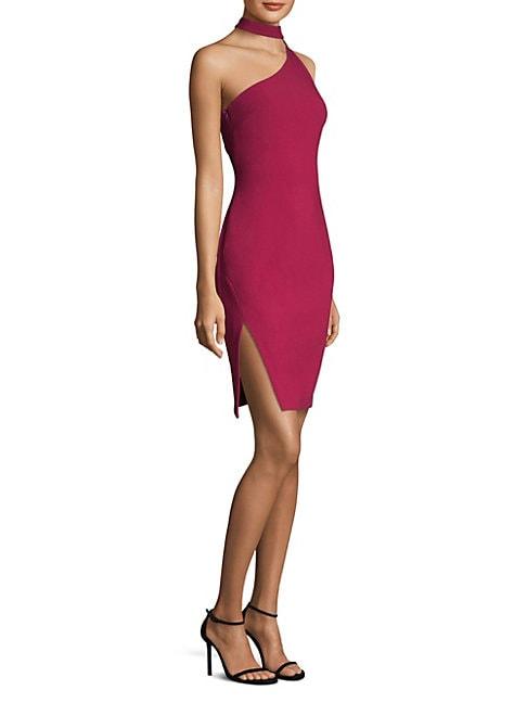 Adelaide Sheath Dress