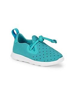Kids Clothing Shoes More Saksoff5th Com