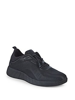 6edf51980aa Men s Athletic Shoes and Sneakers