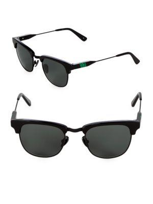 Westward Leaning Vangaurd 49MM Sunglasses