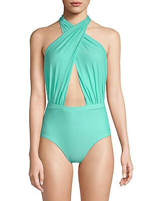 6 shore road female cabana onepiece swimsuit