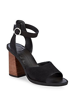 1551b9a934a2 Product image. QUICK VIEW. Dolce Vita. Aaliyah Block Heel Sandals