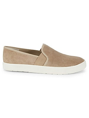 Seychelles Wheelhouse saksoff5th Suede Slip On Sneakers saksoff5th Wheelhouse  b9ac84