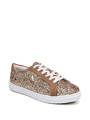 a4a8d9e55 Circus by Sam Edelman - Vanellope Lace-Up Sneakers - saksoff5th.com