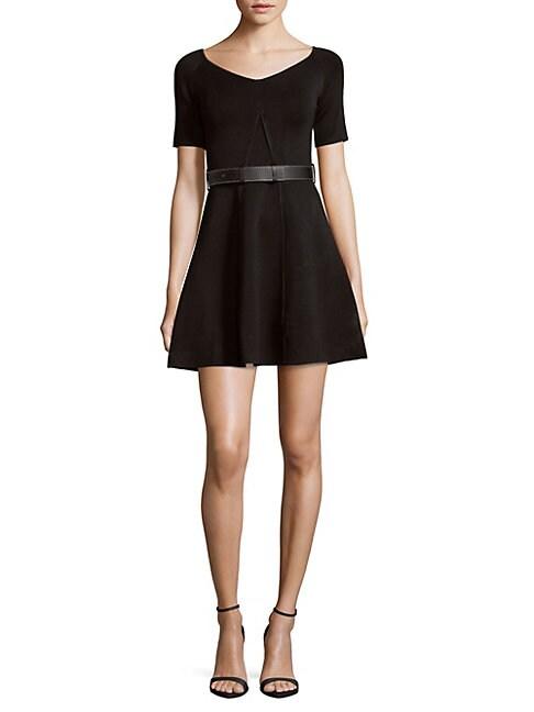 COSETTE | Charlize Dress | Goxip