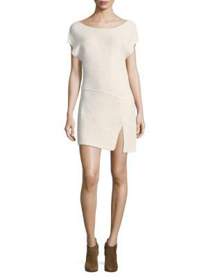Cosette Zurie Dress