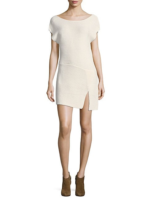 COSETTE   Zurie Dress   Goxip