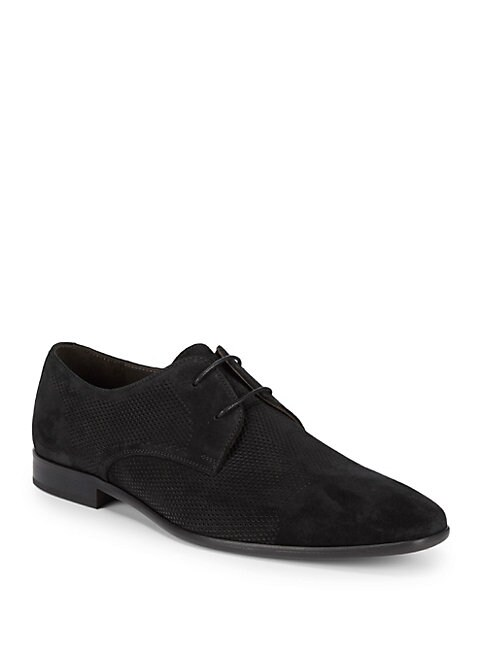 Colston Dress Shoes