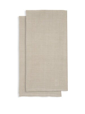 Dish Towel/ Set Of 2