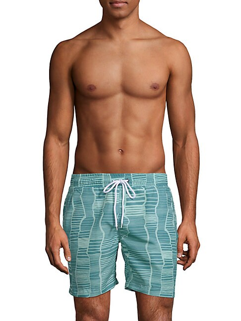Watermoon Swim Trunks