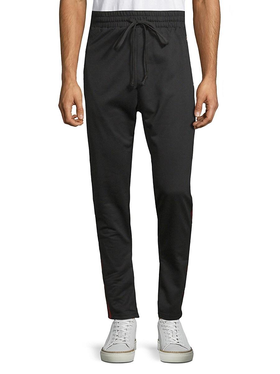 Men's FT Stripe Pants