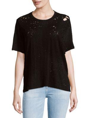 Iro  Grayle T-Shirt