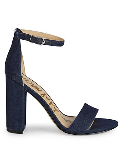 7184ea47dd554 Women's Shoes   Saks OFF 5TH