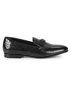 cee590697bf Discount Clothing, Shoes & Accessories for Men | Saksoff5th.com