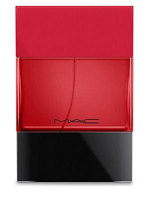 Shadescents Eau de Parfum/1.7 oz.