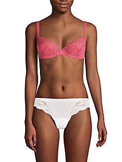 d1f29de7d0 Women - Apparel - Lingerie   Sleepwear - Bras   Bralettes ...