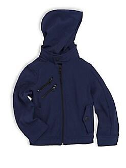 burberry hoodie kids cheaper