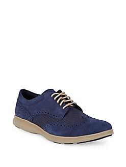 70de54820de1b Men s Athletic Shoes and Sneakers   Saks OFF 5TH
