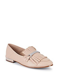 Product image. QUICKVIEW. Karl Lagerfeld. Leather Tassel Loafers. $149.00  $79.99. (46% Off). Elicia Lace-Up Sneakers SILVER