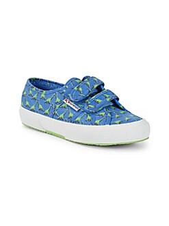 95b8bae73 Kids' Shoes: Rainboots, Sneakers & More | Saksoff5th.com