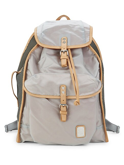 Holiday Trip Backpack