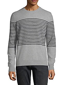 4363524c8 Men - Apparel - Cashmere - saksoff5th.com