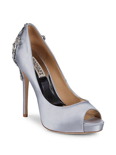 Karolina Pumps