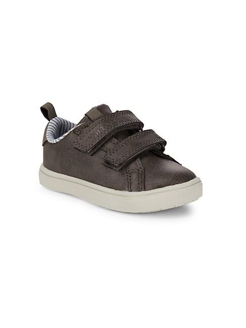 Baby Boy's, Little Boy's & Boy's Gus Sneakers