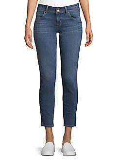 485dedeca5d QUICK VIEW. Hudson Jeans