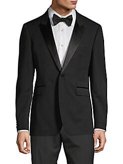 02e11e81ab31 Men - Apparel - Tuxedos & Formal Wear - saksoff5th.com