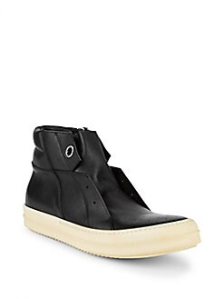 fc17398146a9 Product image. QUICK VIEW. Rick Owens