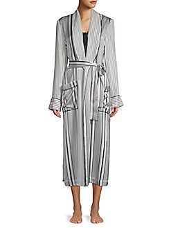 508faca3f1 Women - Apparel - Lingerie   Sleepwear - Robes - saksoff5th.com