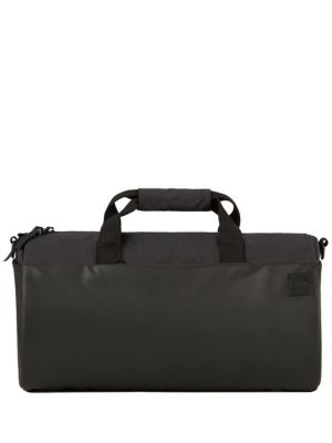 INCASE Compass Duffel Bag in Black