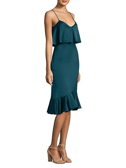Ardsley Sheath Dress