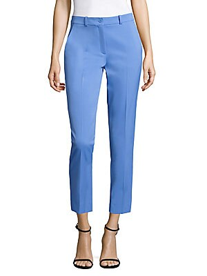 Samantha Cropped Pants
