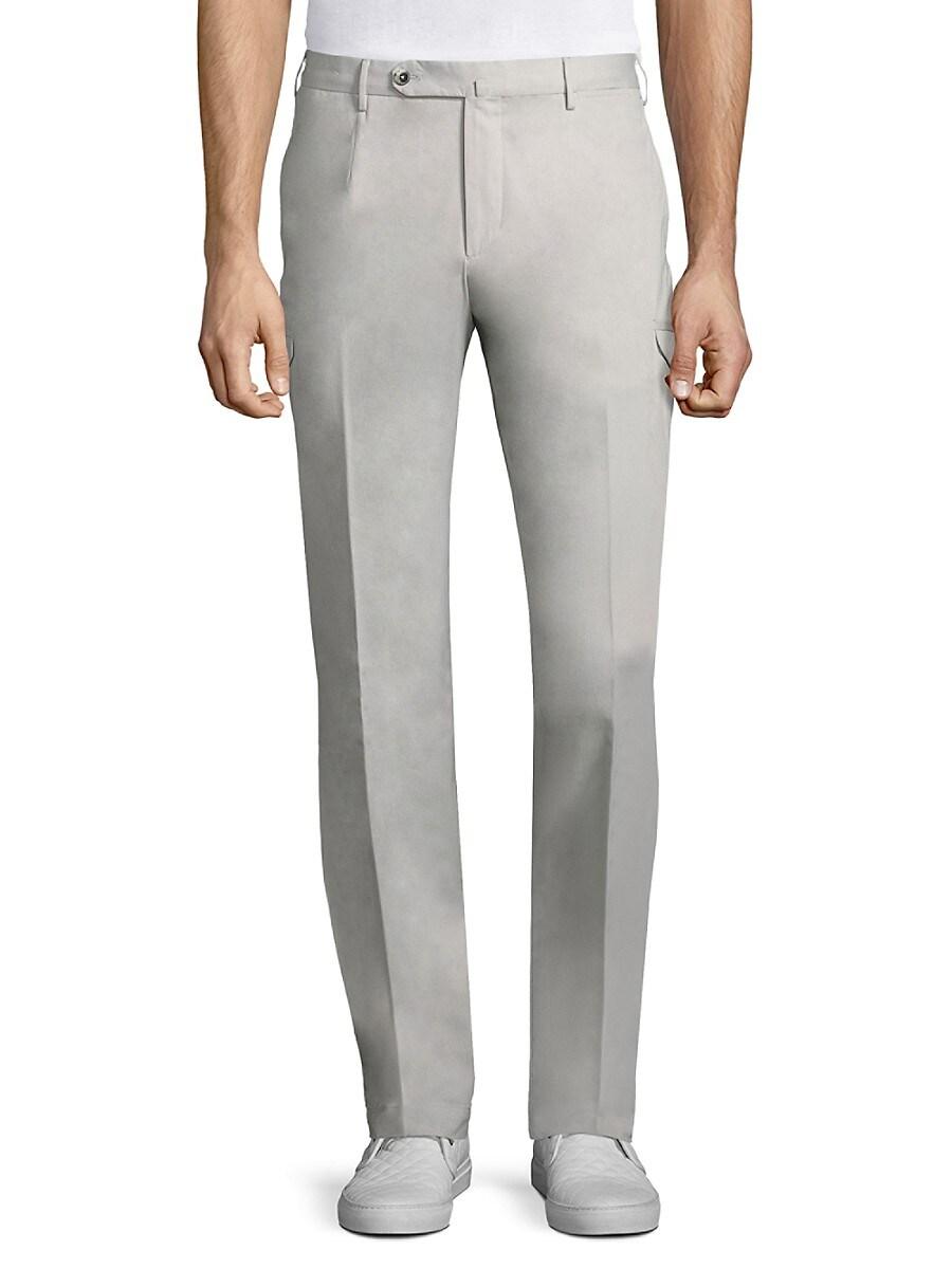 1955 Men's Cotton Cargo Pants