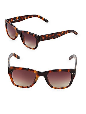 41d5bd8eb162 Versace - 57MM Cat-Eye Sunglasses - saksoff5th.com